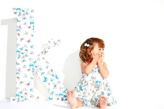 Kardashian-Kids-Clothing-Line1