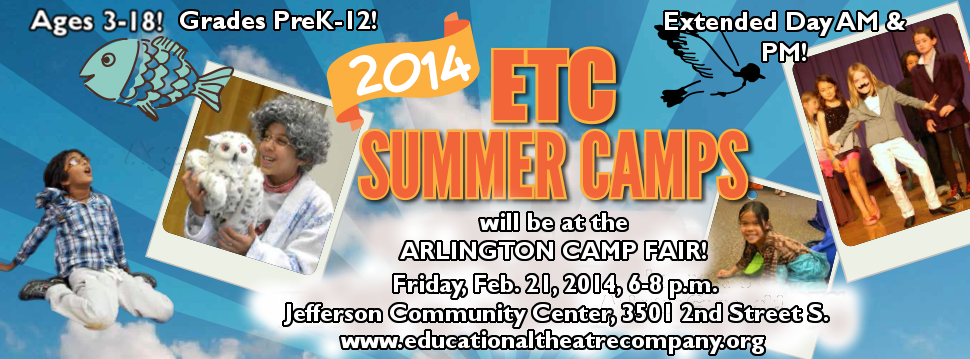 ETC Summer Camps Clarendon-2