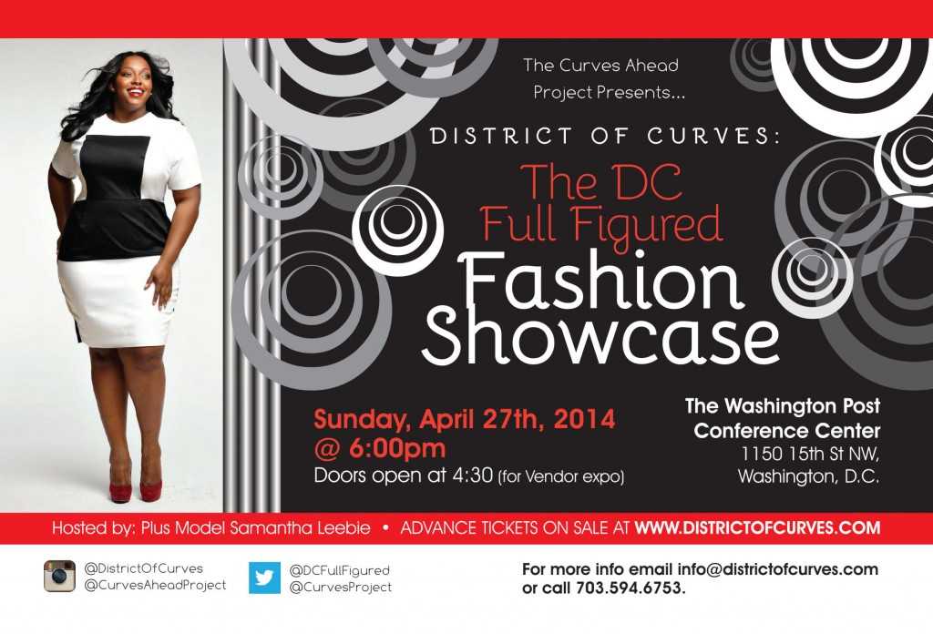 FLYER-DistrictofCurves4x6ver2-1-1024x696