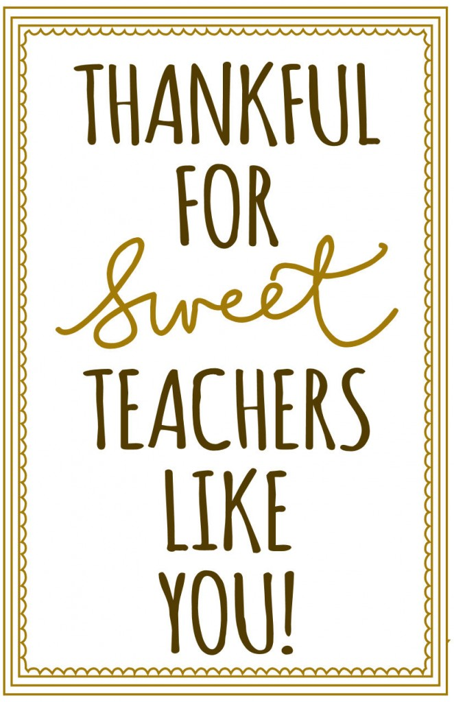 Thankful-for-SweetTeachers-Like-You1