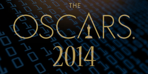 The-Oscars-2014-Data