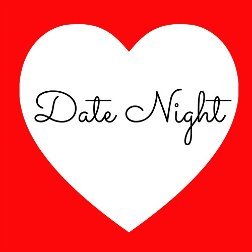 clarendon dating Start chat and meet new friends from clarendon chat with men and women nearby make new friends in clarendon and start dating them register in seconds to find new friends, share photos, live chat and be part of a great community.