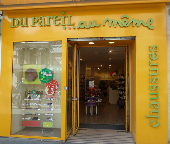 sm-du-pareil-au-meme-favorite-childrens-store-paris