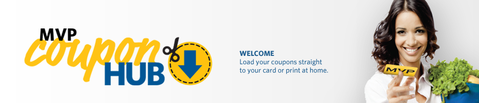 New_CouponHub_Banner.v-2-2-6922-0