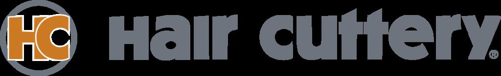 haircuttery-logo
