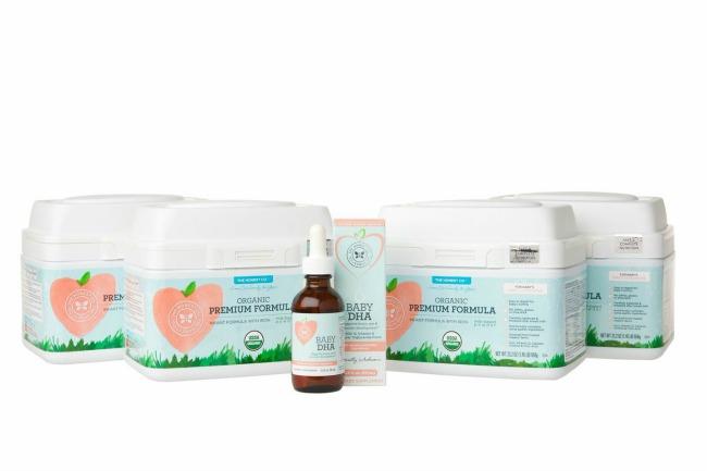 Honest-Company-Organic-Infant-Formula-DHA-Bundle