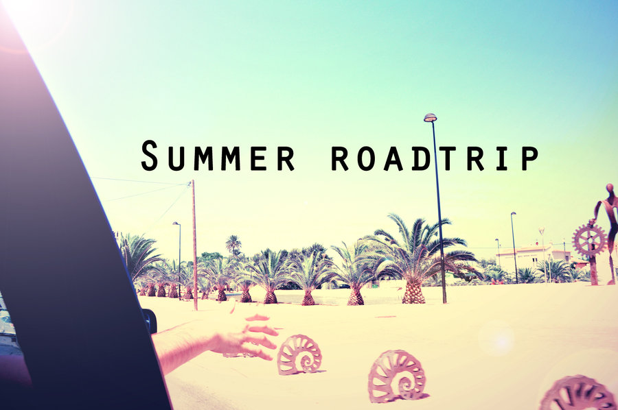 summer_roadtrip_by_stereoflo-d3e6wwj