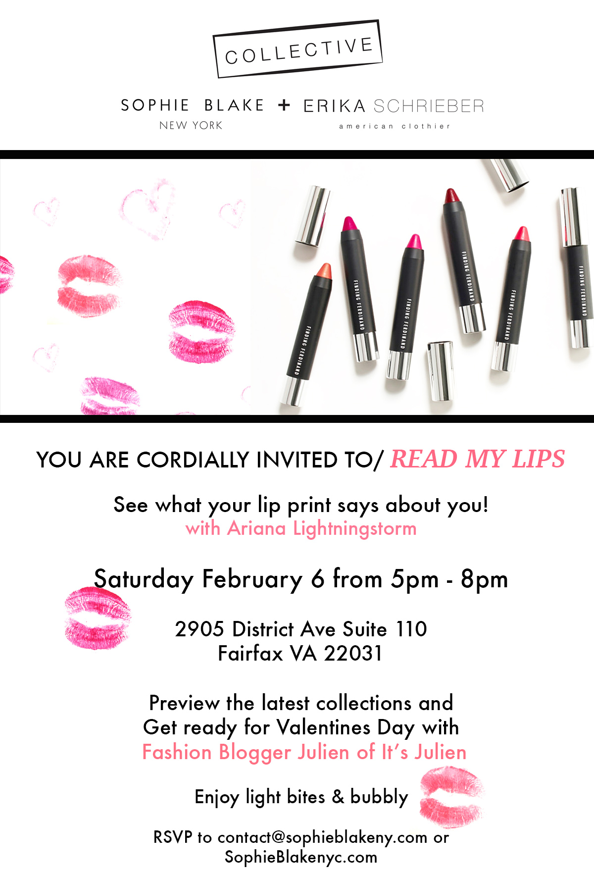 Read-my-Lips_Feb.6_Final