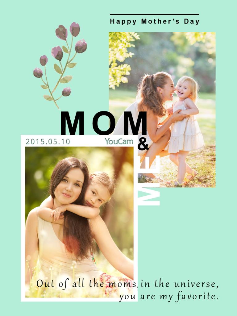 YCP_frame_mom_daughter_02[3]
