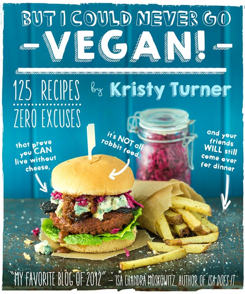 But-I-Could-Never-Go-Vegan-cover-853x1024
