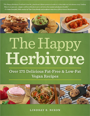HappyHerbivoreCookbook_FrontCover_300