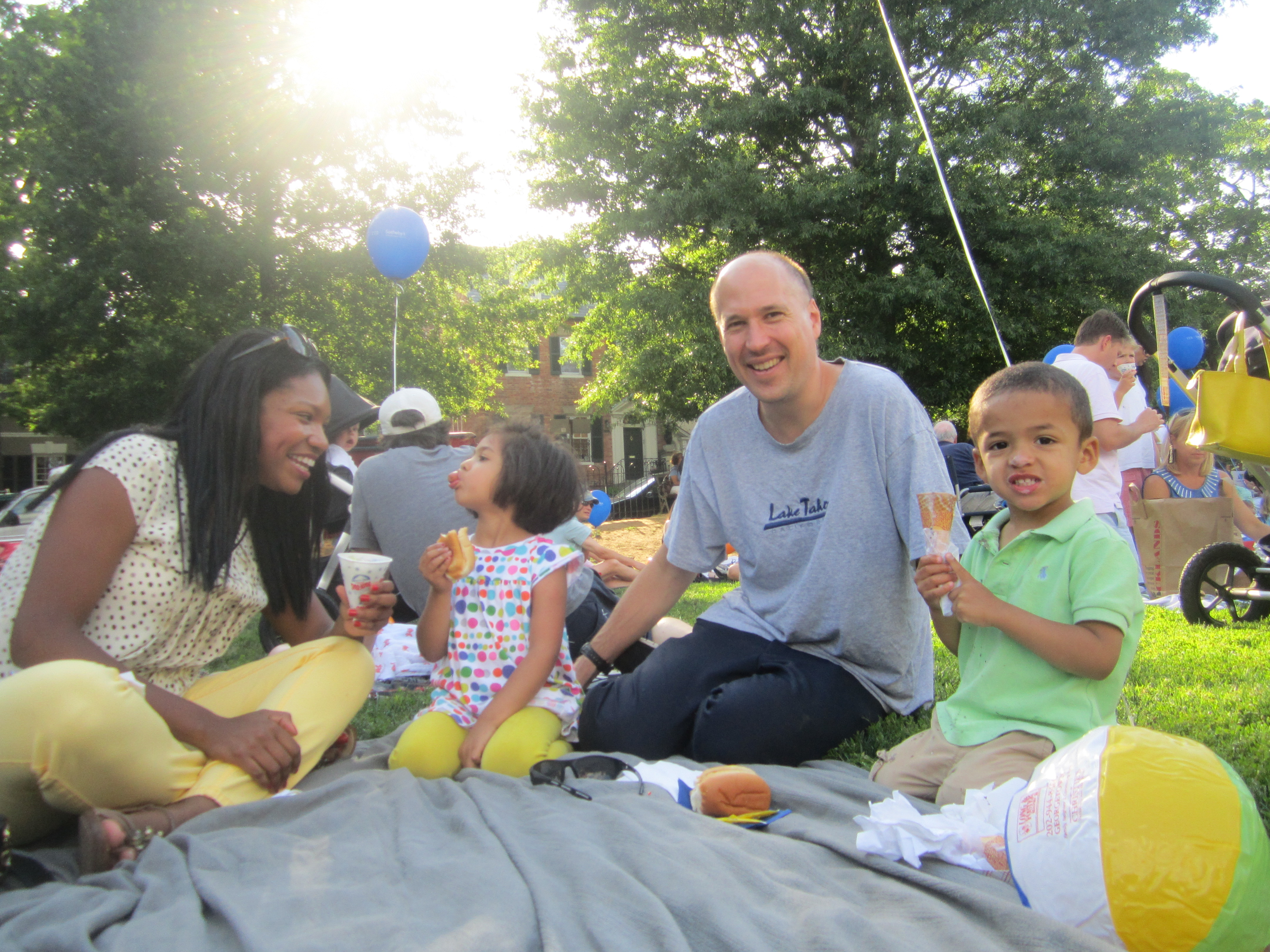 20 Things to Do in Washington DC with Kids - Clarendon Moms - photo #40