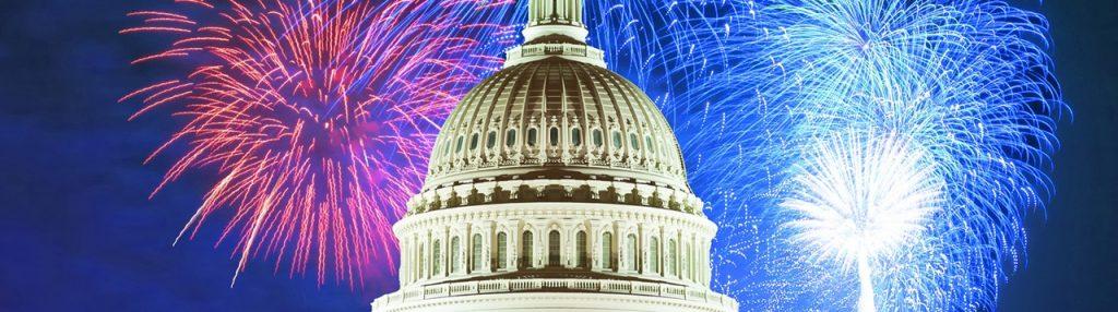 capitol-fireworks2013d_BannerCrop-2