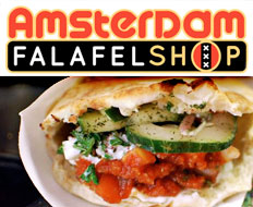 amsterdam-falafelshop-inks-deal-open-boston-s-kenmore-square