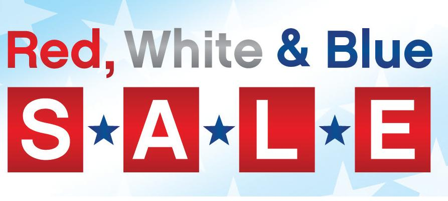 princess-2012-red-white-blue-sale-header