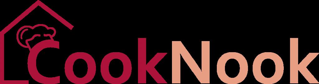 CookNook_Finalizedlogo2000x532