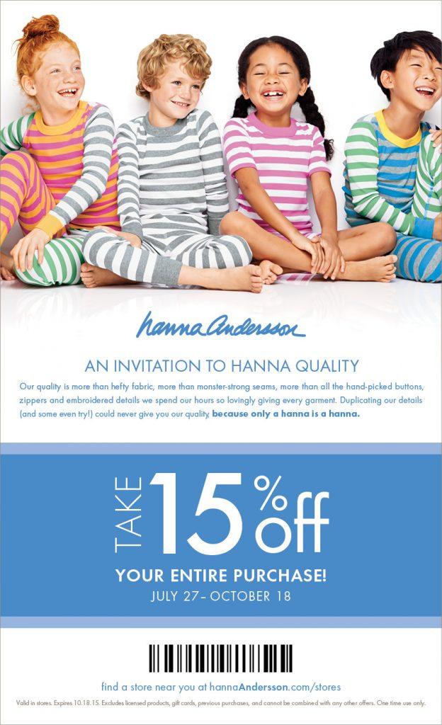 Hanna_BTS_offer[8]
