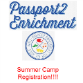 Summer's Not Over Yet: Passport2Enrichment in Arlington offers Great End of Summer Camps