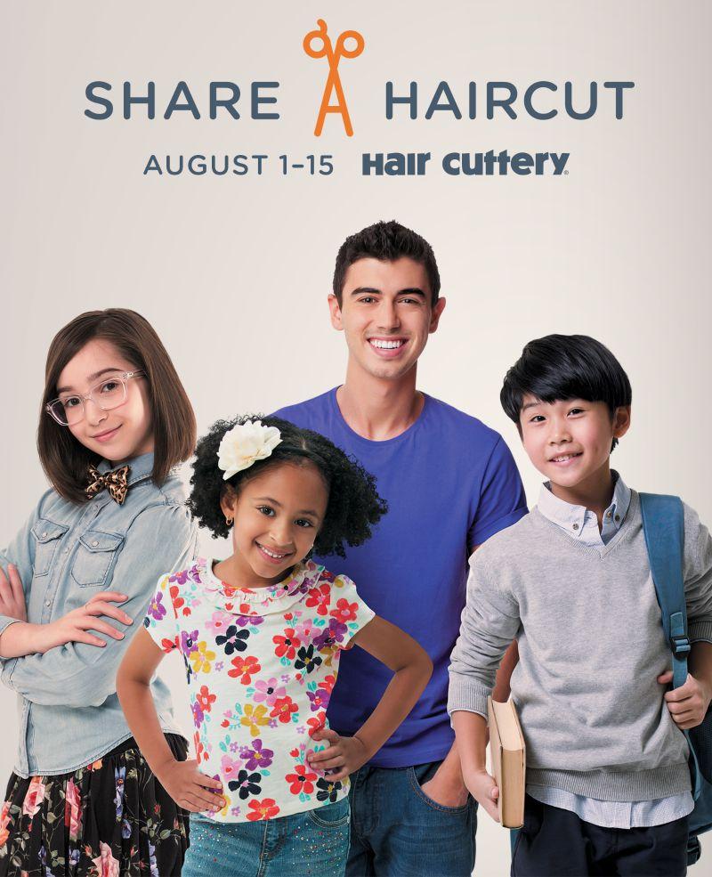Share-A-Haircut-Hair-Cuttery-MommyMafia.com_
