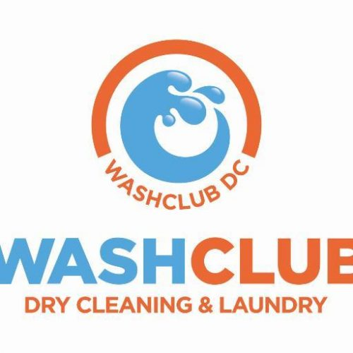 Wash Club DC: Clean Your Clothes With a Tap of an App!