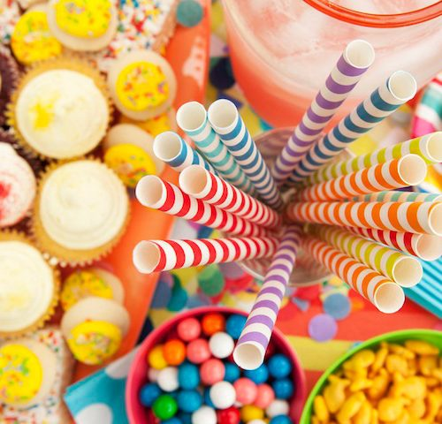 Top 16 Kids Birthday Venues 2015