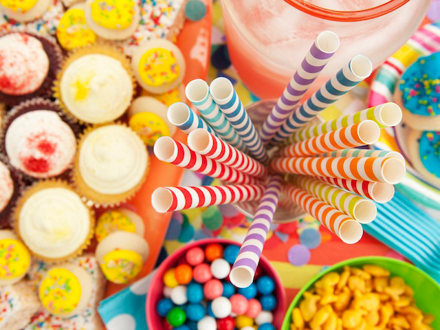 Top 20 KIDS BIRTHDAY PARTY VENUES 2016 Clarendon Moms