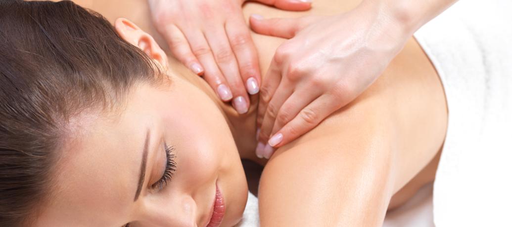 benefitsmassage