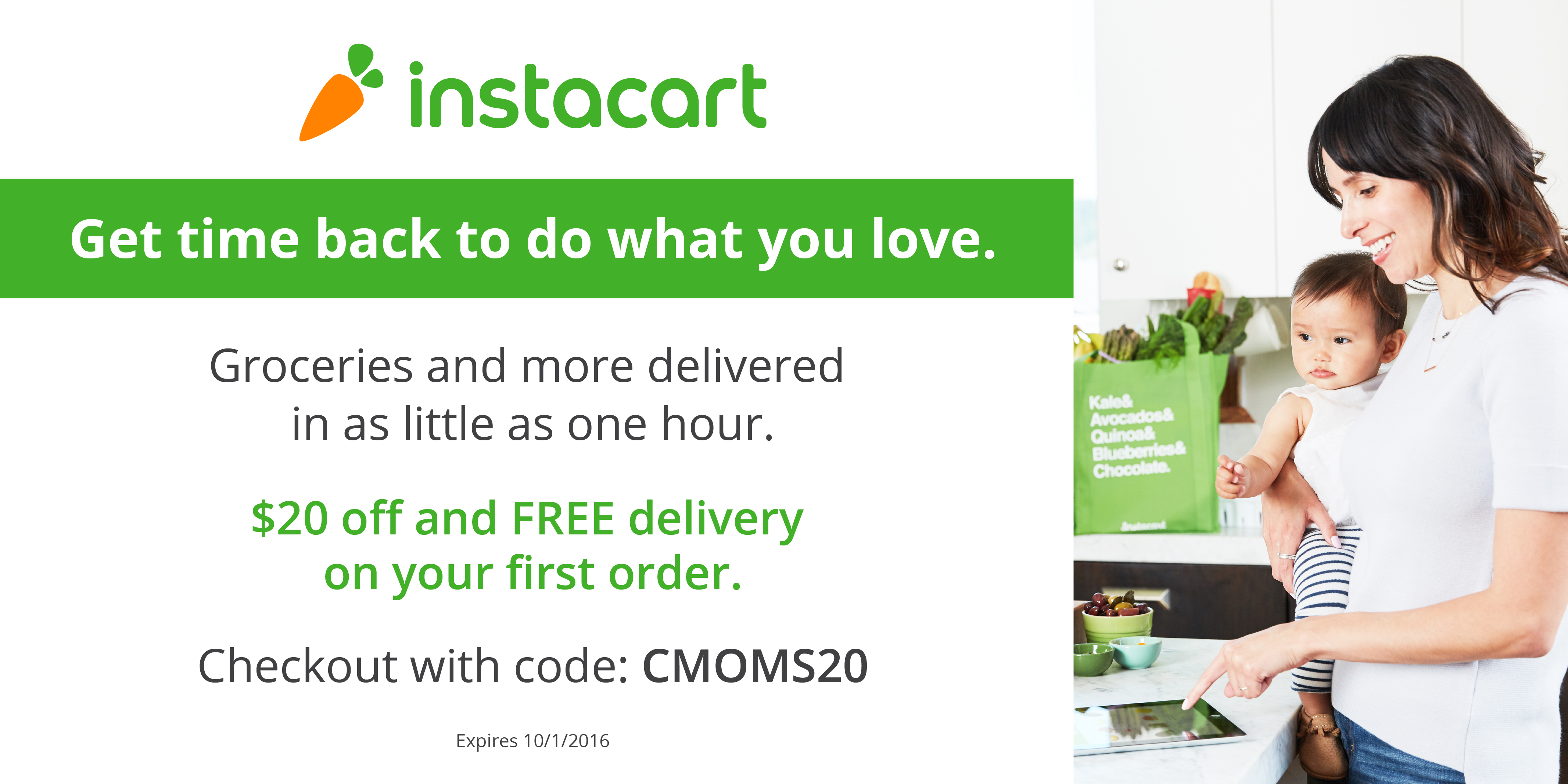 Instacart_MomPromo_Tweet_062116_Long (1)