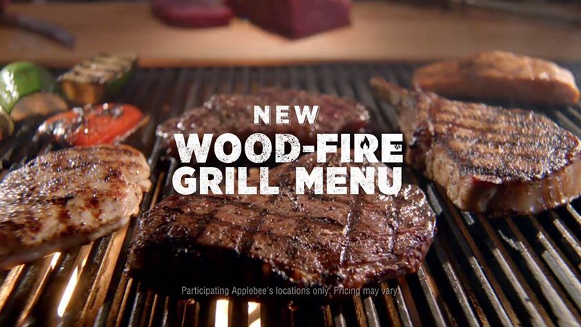 img-new-applebees-wood-fire-grill-574