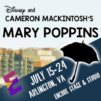 MaryPoppins-Encore-DCMTA-200x200