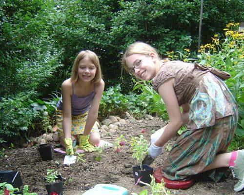 Tudor Explorers Summer History Week (Summer Camp) August 1-5th
