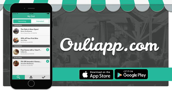 Ouli app