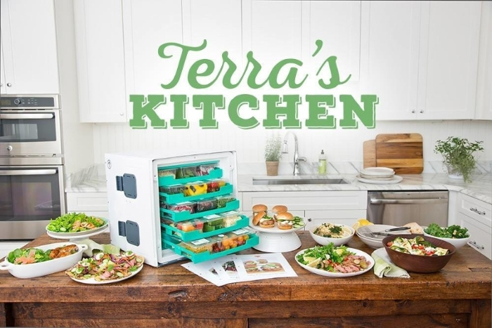 Terra's-Kitchen-Review