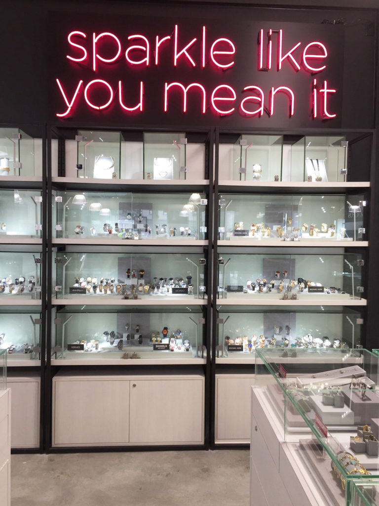 Saks-Off-5th-Sparkle-Like-You-Mean-It-Clarendon-Moms