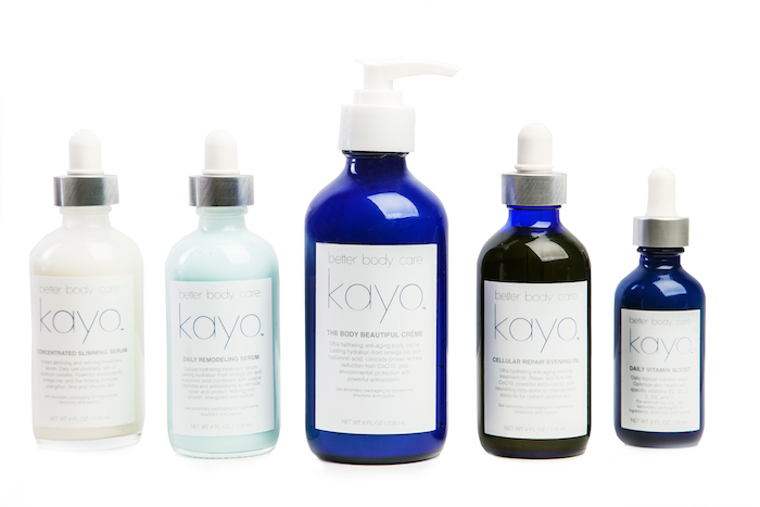 KAYO-Better-Body-Care-Reviews
