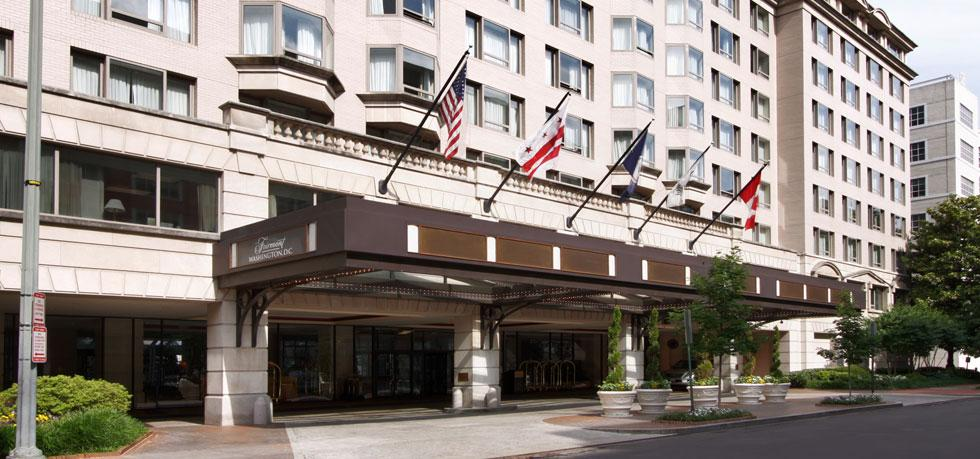The-Fairmont-Hotel-DC-Staycation