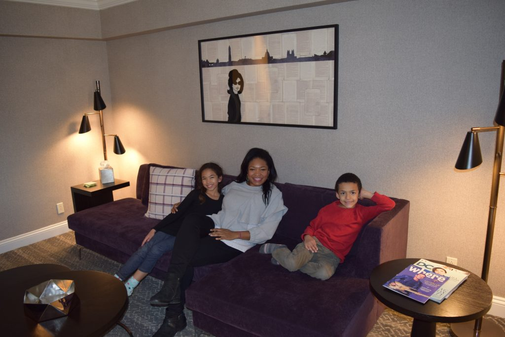 Fairmont-Hotel-DC-Guest-Rooms