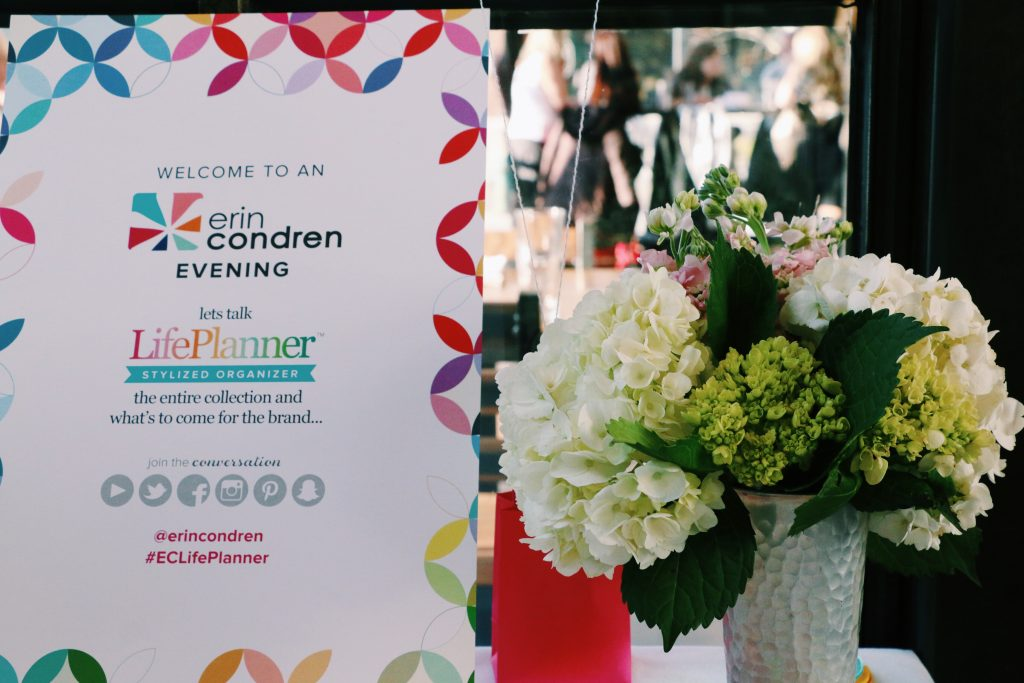 LIFEPLANNER-BY-ERIN-CONDREN-CLARENDON-MOMS