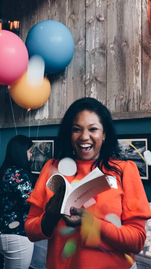 Erin-Condren-Life-Planner-Clarendon-Moms