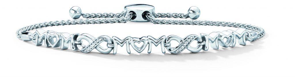 Kay-Jewelery-Bolo-Bracelet