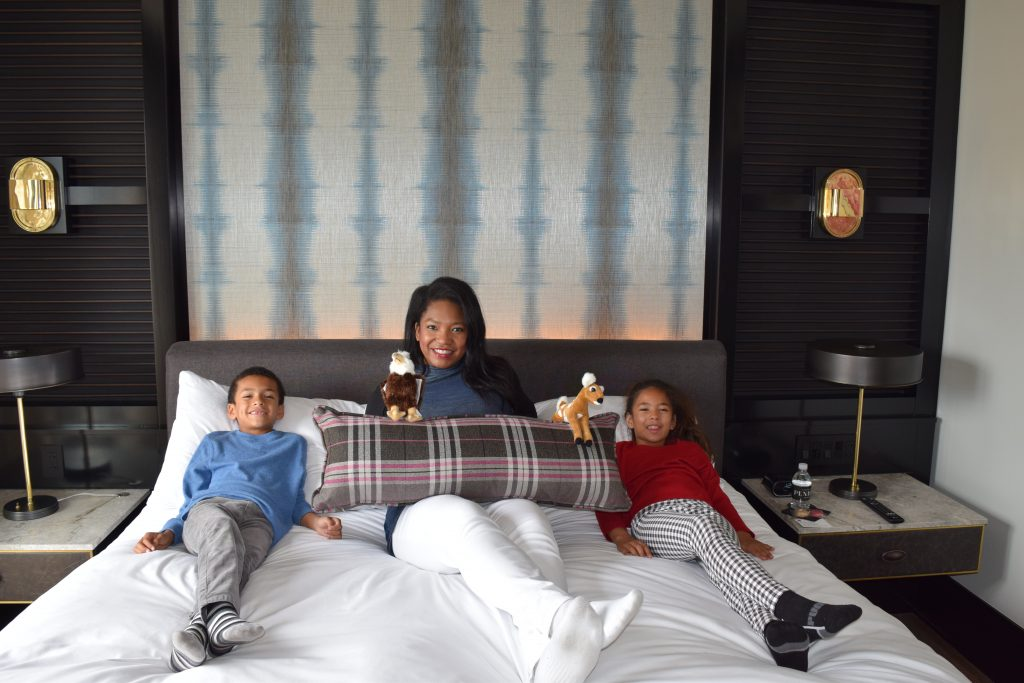 The-Sagamore-Pendry-Rooms-Clarendon-Moms