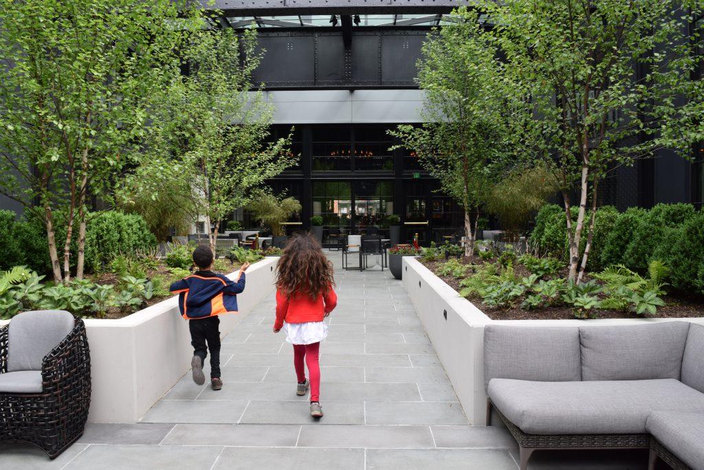 Sagamore-Pendry-Courtyard
