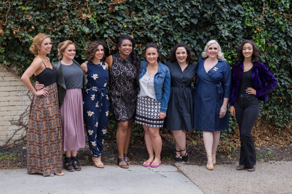 Women-Empowering-Women-Clarendon-Moms