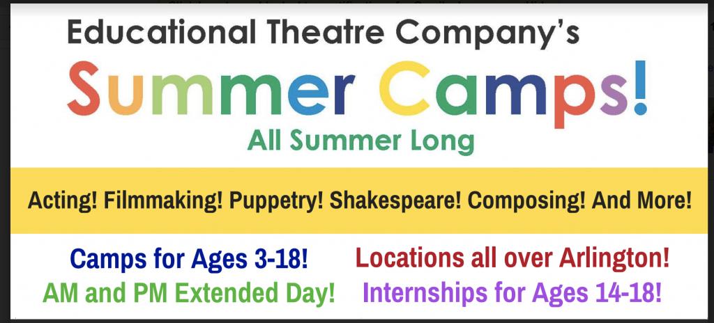 Educational-Theatre-Company-Summer-Camps-Theatre-Clarendon-Moms