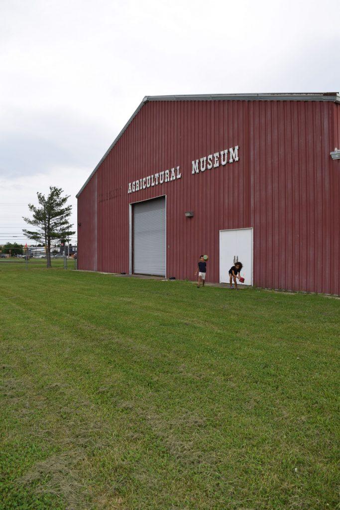Delaware-Agricultural-Museum-Clarendon-Moms