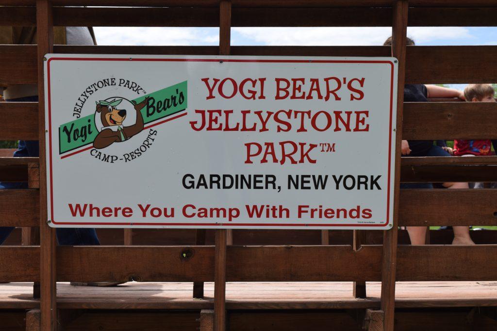 Yogi-Bear's-Jellystone-Park
