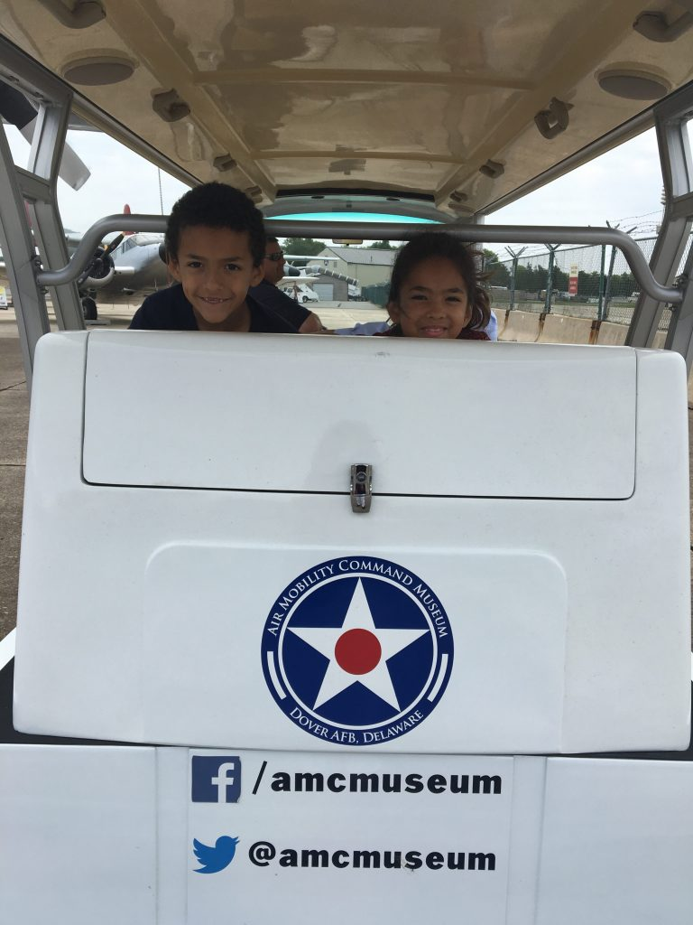 Air-Mobility-Command-Museum-Clarendon-Moms