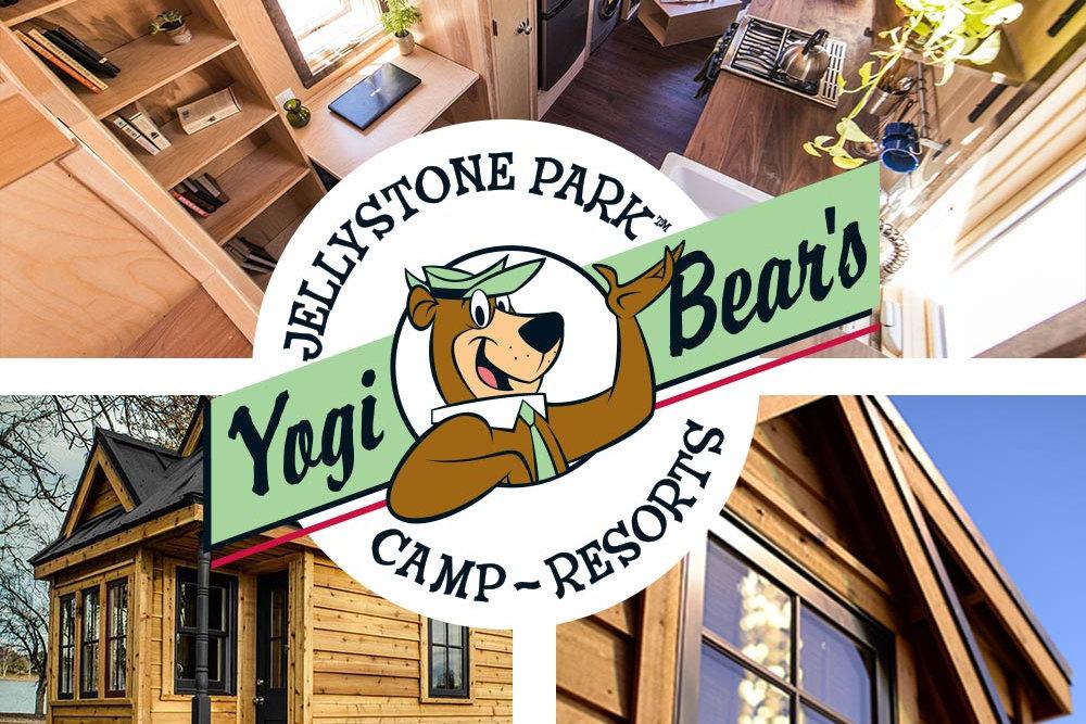 Yogi-Bear's-Jellystone-Park-Clarendon-Moms