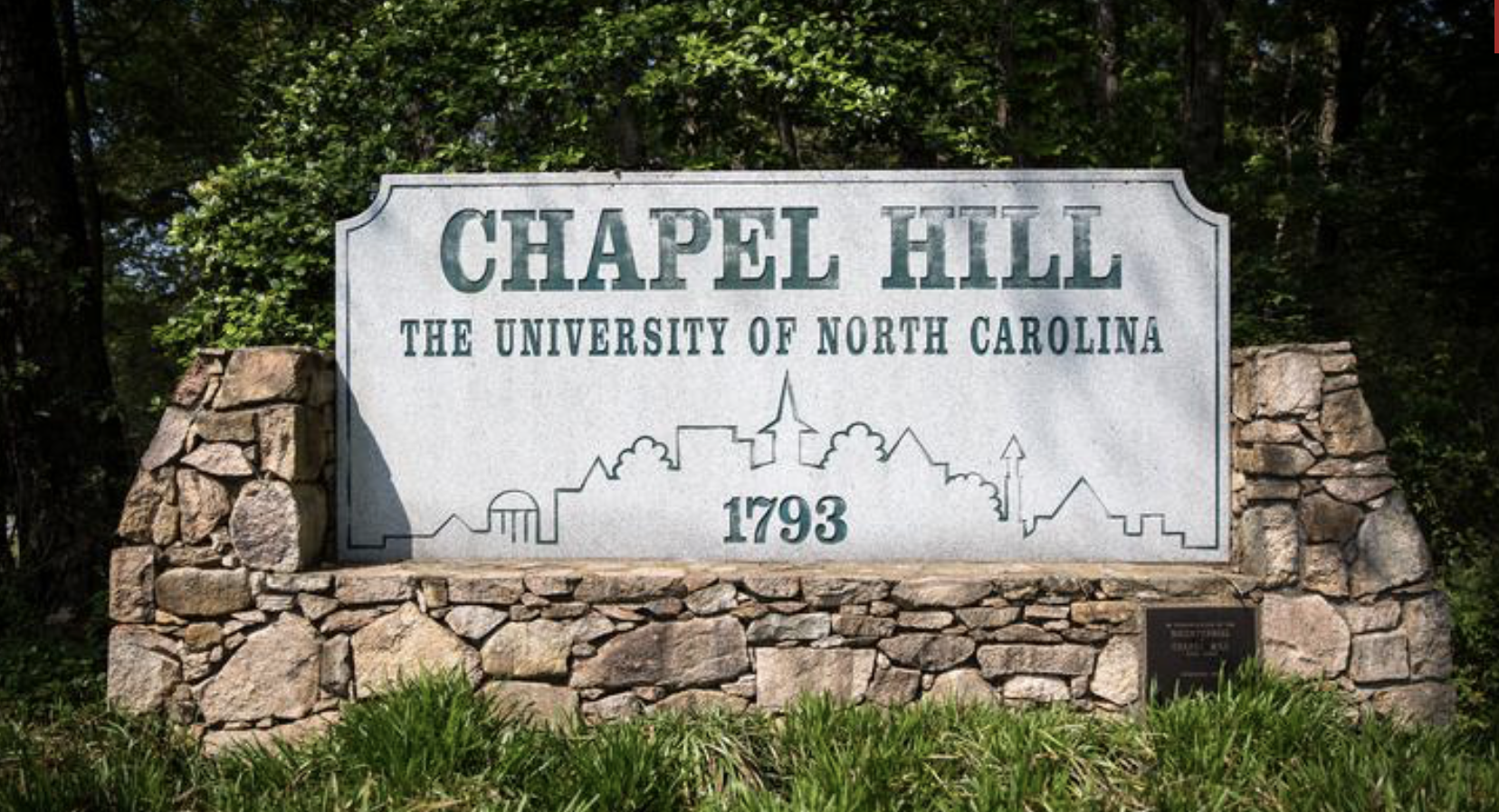 chapel hill single parents Parents and families  we love it when parents and guardians are involved in our school  at chapel hill academy we welcome open communication and the .