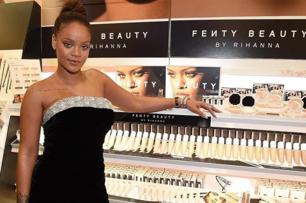 Fenty-Beauty-Rihanna